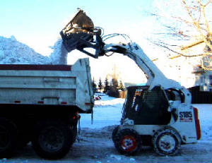 SSL-Buckets/HighDumpBOBCAT.JPG