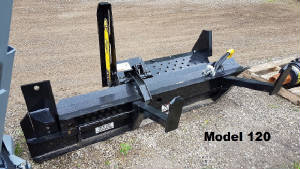 Splitters-Chippers/120Model-d.jpg