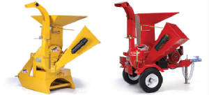 Splitters-Chippers/Chipper-Shredder-Pic.jpg