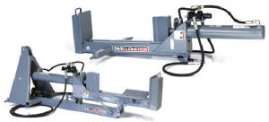 Splitters-Chippers/Splitter-3PtHitch.jpg