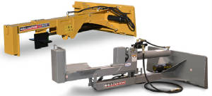 Splitters-Chippers/Splitter-SkidSteer.jpg