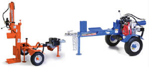Splitters-Chippers/Splitter-Tag.jpg